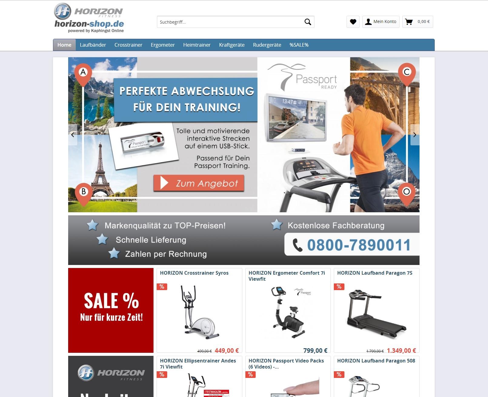 7d3d864fbf2333 Proteno GmbH - E-Commerce für Ihre Gesundheit